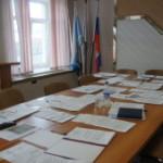 Депутаты Карпинска утвердят систему выборов своих сменщиков