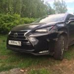 Начальник ГИБДД Ратмир Габбазов уходит на пенсию