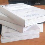 В Карпинске вынесен приговор бывшему главному бухгалтеру больницы