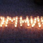 Сегодня День памяти и скорби. Карпинцы на площади Славы зажгут свечи