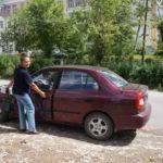 Карпинский филиал Росгосстраха навязывает ненужные услуги