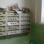 В Карпинске есть первые желающие зарегистрироваться кандидатами в местную Думу