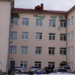 В Карпинске на ремонт администрации потратят более 417 тысяч рублей