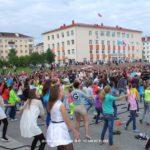 В Карпинске на время празднования Дня города перекроют улицы