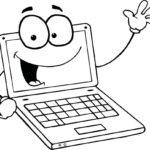 За утерянный ноутбук сервисный центр выплатит двойную стоимость