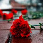 В Карпинске пройдет митинг памяти воинов, погибших в
