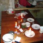 В Карпинске в отношение хозяина наркопритона возбуждено уголовное дело