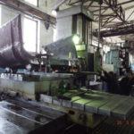 В Карпинске имущество Завода горного машиностроения хотят продать всего за 40 млн рублей