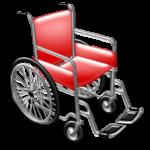 Виды пенсий и социальных выплат по случаю инвалидности. Разъясняет Пенсионный фонд