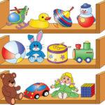 Карпинцы могут оценить качество детских товаров и сообщить о небезопасных