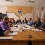 Карпинские депутаты проголосуют и попрощаются