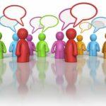 Карпинских предпринимателей приглашают оценить инвестклимат