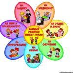 В Карпинске сегодня - день консультаций о правах детей