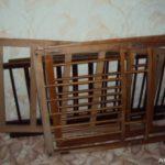 Карпинской матери, чья дочка замерзла одна в квартире, вынесен приговор