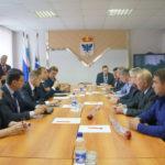 Карпинская Дума собирается на внеочередное заседание