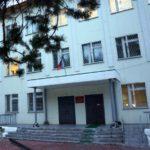 В Карпинский суд требуется главный специалист