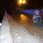 Карпинский предприниматель построит ледовый городок в Краснотурьинске