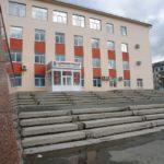В администрации Карпинска продолжается смена команды экс-мэра Сергея Бидонько