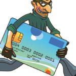 В Карпинске и Волчанске с карточек украли почти 100 тысяч. Как действовать, если опустошили банковскую карту