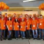 Работники ЗАО «Золото Северного Урала» стали призерами научно-производственной конференции