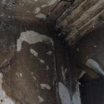 Пожар в Волчанске, при котором погибли трое детей: мама ушла в магазин, отец был на работе