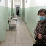 В области – рост ОРВИ и гриппа. Карпинцам нужно поберечься