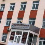 Администрация Карпинска ищет выгодных кредиторов