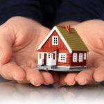 Карпинские владельцы жилья и земли могут обезопасить сохранность своей недвижимости