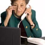 Как карпинцам мозги «лечат»: телефонные звонки в «бесплатные» клиники становятся массовыми