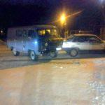 В Карпинске накажут водителя, лишенного прав, но вновь севшего пьяным за руль
