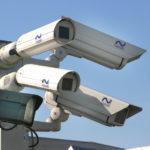 На дорогах области установят 102 комплекса фотовидеофиксации нарушений ПДД. Не на все камеры радары реагируют