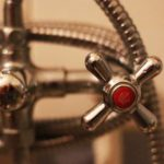 В Карпинске отключение воды из-за нового дома перенесли на новые даты