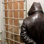 Полиция в Красноуральске задержала последнего из нападавших на химзавод