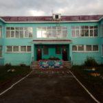 Карпинский детсад из-за отключения воды два дня не будет принимать детей