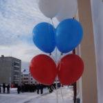 Отключения в Карпинске. Где не будет света и холодной воды