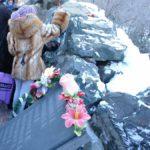 В Карпинске пройдет митинг памяти «афганцев»
