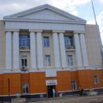 Петицию против закрытия стационара Карпинской ЦГБ за сутки подписали около тысячи человек