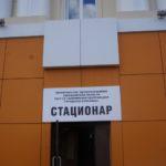 Из минздрава в Карпинск никто не приехал. Но намерены приехать депутаты