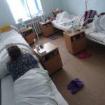 Карпинская больница: что обещает областная власть и кого предлагают на пост главврача кадровые медработники