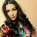 Карпинская студентка стала «лучшим пилотом» в конкурсе мобильного оператора