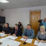 Бюджет Карпинска: гасим кредит, отдаем долги за ремонт ГДК и покупаем статью в журнале