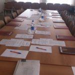 Дума Карпинска вновь рассмотрит вопрос об отставке главы Клопова
