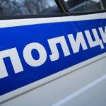 Полиция Карпинска расследует кражи.