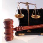 Прокуратура Карпинска отозвала иск об удалении мэра Клопова в отставку