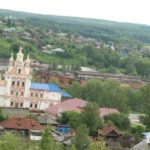 Куда Карпинску развиваться? Предлагайте!