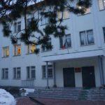Прокуратура Карпинска защитила права