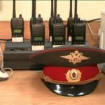 В Карпинске пенсионера, подозреваемого в убийстве, поместили под домашний арест