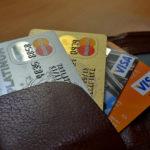 Полиция Карпинска: банковская карточка – тот же кошелек!  Будьте подозрительны, когда проводите платеж «пластиком»