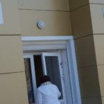 Карпинская ЦГБ - о психологическом здоровье: когда нужно обращаться к врачу? Пройдите тест