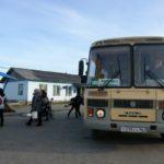 Садоводы Карпинска в первый день продажи купили 5000 льготных билетов